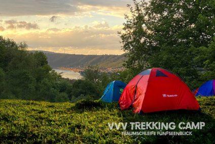 VVV Trekking Camp